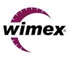 Wimex Srl